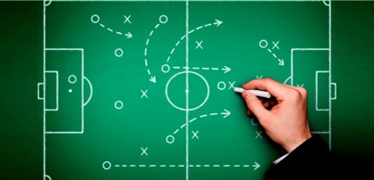 Análisis de la situación en el deporte para poder entrenarla