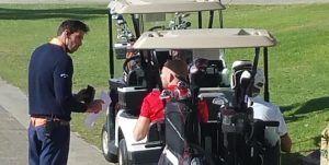 atención-cliente-naranjos-golf-club