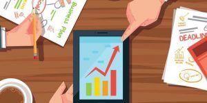 recursos-humanos-ventas-MindCompanySport