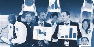 recursos-humanos-medir-people-analytics