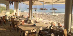 siroko-beach-formación-mindcompanysport
