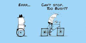 productividad-conciliación-recursos-humanos