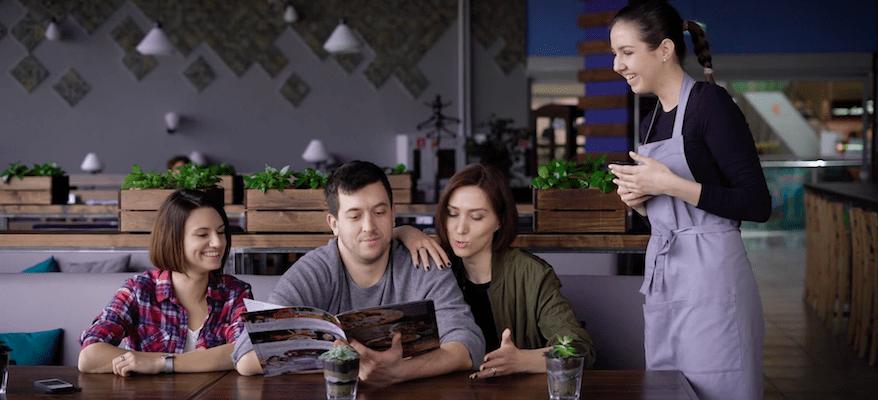 restaurantes-atencion-cliente-experiencia