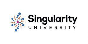 singularity-university-MindCompanySport
