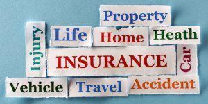 Aseguradoras-recursos-humanos-ventas