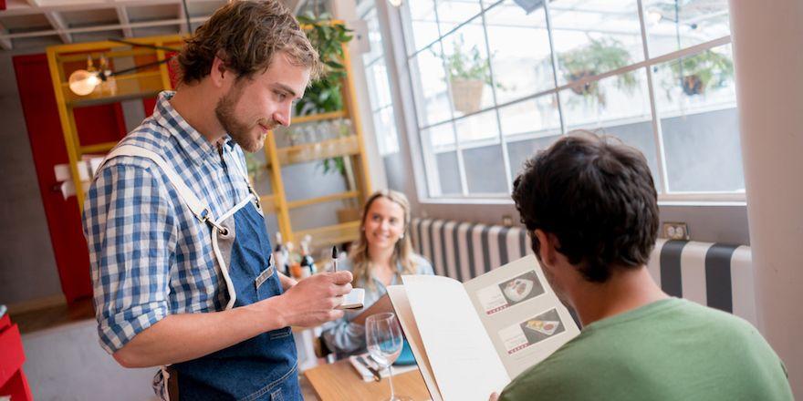 restaurantes-recursos-humanos-ventas-experiencia-cliente