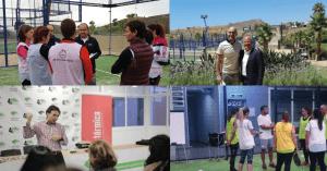 trainers-mindcompanysport-recursos-humanos
