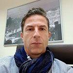 Carlos del Moral, Socio Director de Marketinnova Consultores