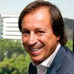 Gabriel Masfurroll, Presidente Consejo Administración Mis Tres Torres (Prólogo libro Entrenar para Vender)