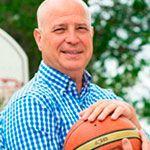 Javier Imbroda, Ex Seleccionador Nacional de Baloncesto y empresario