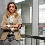 Salomé Cabrera, Ex Consejera de Turismo de Menorca
